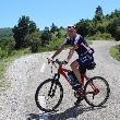 dovolená v Provence 2014