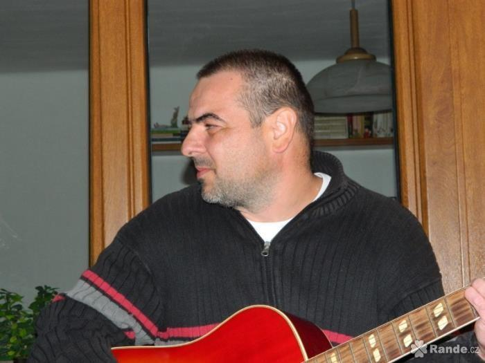 foto z alba