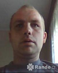 Uivatel ZABELKOV, mu, 41 let, Hlun - seznamka sacicrm.info