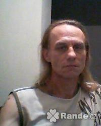 mu, 50 let, On hled ji, Litovel, Seznamka - alahlia.info
