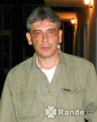 Uivatel kensony, mu, 65,3 let, Varnsdorf - seznamka alahlia.info