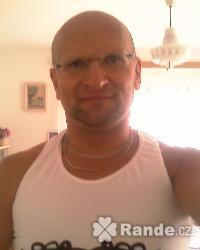 Uivatel Pavlik74, mu, 45,7 let, Jin - seznamka sacicrm.info