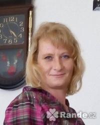 Uivatel Chrast, ena, 46,5 let, Chrudim - seznamka grdom.online