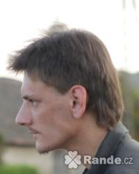 Uivatel seuvidi, ena, 47,5 let, Blansko - seznamka sacicrm.info