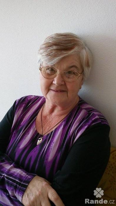 ena 53 let, Ona hled jeho, Vesel nad Moravou- sacicrm.info