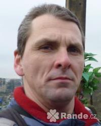 Uivatel FB-Ivo Hruka, mu, 49 let - seznamka sacicrm.info