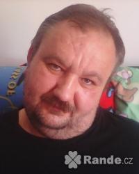 Uivatel PanZkuseny, mu, 35,1 let, Hranice - seznamka