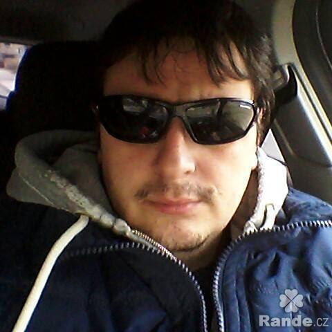 Uivatel martinka1brunova, ena, 26 let, Humpolec