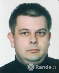 Uivatel Pavcac, ena, 29,6 let, Lovosice - seznamka alahlia.info