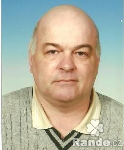 Senior - Oficiln strnky msta Jirkov