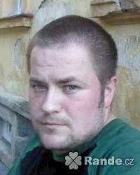 Uivatel Leontinka22, ena, 26 let, Lovosice - Rande