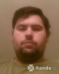 Uivatel TomBob, mu, 41 let, Uhersk Brod - seznamka