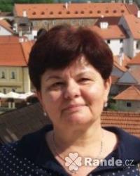 Uivatel Pohodar73, mu, 47,1 let, Hlun - seznamka sacicrm.info