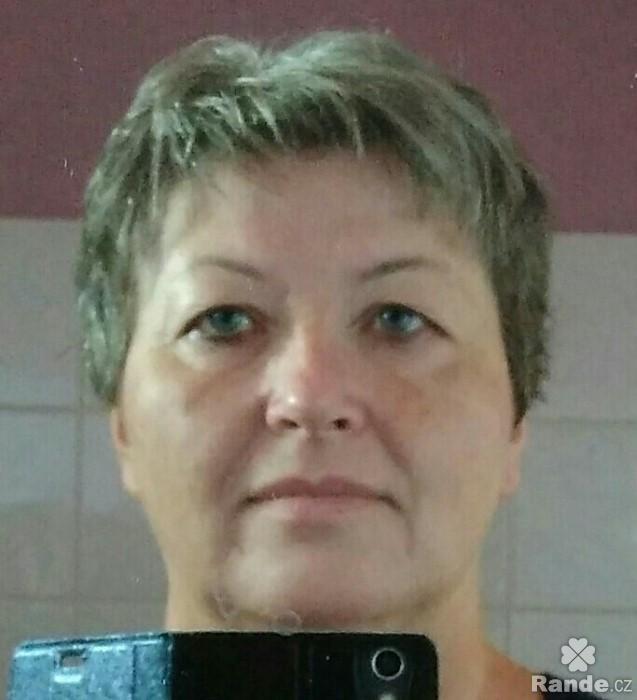 Uivatel heart78, ena, 42,2 let, Rumburk - seznamka sacicrm.info