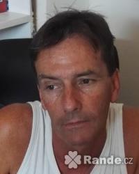 Uivatel amazonick, mu, 33,5 let, Jin - seznamka sacicrm.info