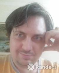 Uivatel SEZA22163903, mu, 65 let, Bohumn - seznamka
