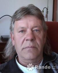Uivatel Qubiczek, mu, 38,7 let, Hranice - seznamka alahlia.info