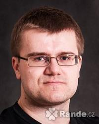 Uivatel morenoa, mu, 35,4 let, Nov Bor - seznamka alahlia.info