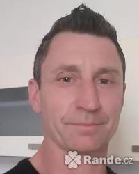 Uivatel kobra7272, mu, 47,9 let, Moravsk Tebov - Rande