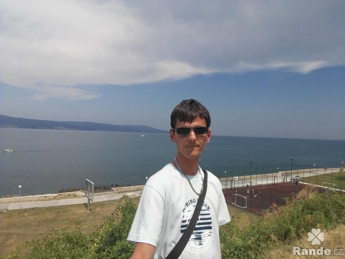 Uivatel bluecafes, ena, 40 let, Holeov - seznamka alahlia.info