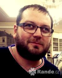 Uivatel EXLEY, mu, 54 let, Kyjov - seznamka sacicrm.info
