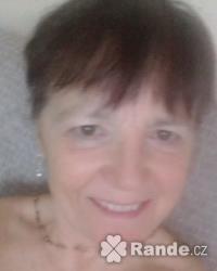 Uivatel ervenec, mu, 41,7 let, Nov Bor - seznamka Rande