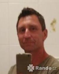 Uivatel juklici, mu, 48,8 let, Moravsk Tebov - seznamka