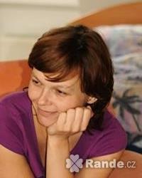 Uivatel Lobelka, ena, 48,1 let, Slan - seznamka alahlia.info