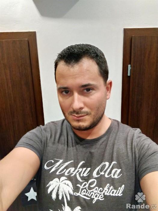 Hledm komunikaci - okres Karvin - alahlia.info