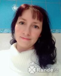 Uivatel sexypepa, mu, 43,2 let, Havlkv Brod - seznamka