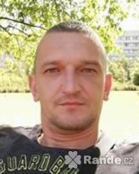 Uivatel Prosek, mu, 37,9 let, Praha - seznamka alahlia.info