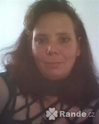 Uivatel Plave, mu, 41,5 let, Klatovy - seznamka alahlia.info