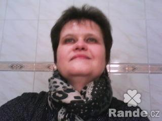 Uivatel Annaa27, ena, 44,3 let, Vsetn - seznamka sacicrm.info