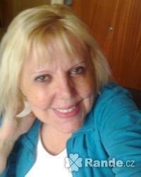 Uivatel TT068, mu, 51,6 let, Trnava - seznamka sacicrm.info