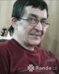 ena, 48 let, Ona s dtmi hled jeho, Varnsdorf - Rande