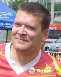 Uivatel Superkev, mu, 40,6 let, Kyjov - seznamka sacicrm.info
