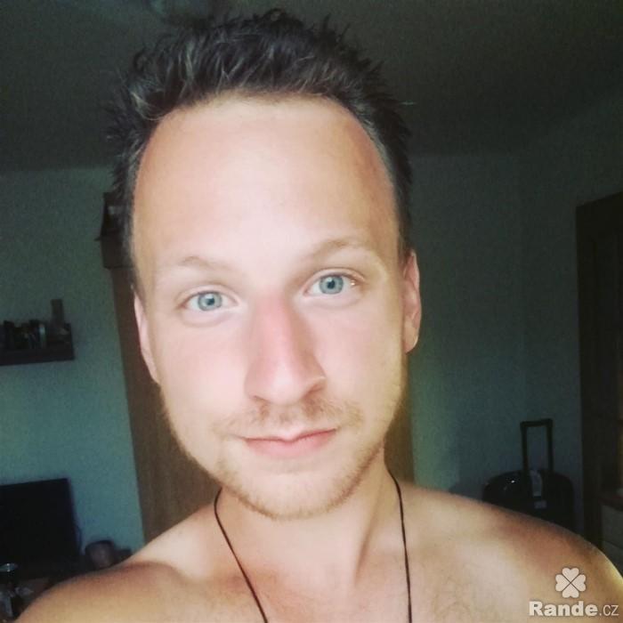 umperk - Vn seznmen - inzerty   Inzerce na alahlia.info