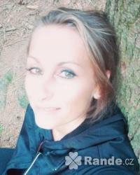 Uivatel MartinPraha2, mu, 37,5 let, Praha - Rande