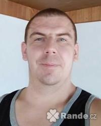 Uivatel Peterosi, mu, 37 let, Humpolec - seznamka alahlia.info