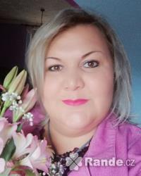 Uivatel SATYR83, mu, 36 let, Kyjov - seznamka sacicrm.info