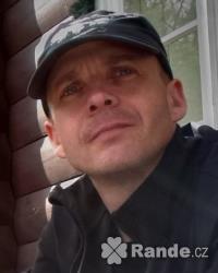 Uivatel Petrov, mu, 49 let, Ostrava - seznamka alahlia.info