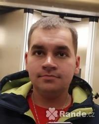 Uivatel Hanys92, mu, 27,9 let, Orlov - seznamka grdom.online