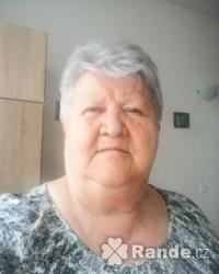ena 36 let, Ona hled jeho, Krom- alahlia.info