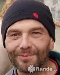 Uivatel Willis, mu, 53 let, Uniov - seznamka alahlia.info