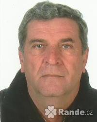 Uivatel Evzus, mu, 35,6 let, Suice - seznamka alahlia.info