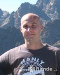 Uivatel Marek90, mu, 29 let, Uhersk Brod - alahlia.info