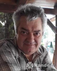 Uivatel Atra1, ena, 47,4 let, Kyjov - seznamka sacicrm.info