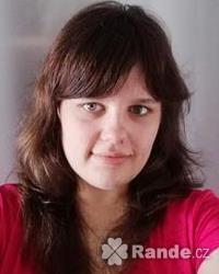Uivatel Houskis, mu, 35 let, Rokycany - seznamka alahlia.info