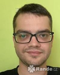 Uivatel Lucinelka, ena, 40 let, Jirkov - seznamka alahlia.info